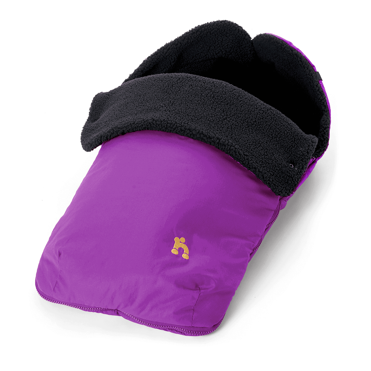 Cosy Toes Compatible with Out /'N/' About Fleece Footmuff