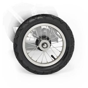 Nipper Rear Wheel v1