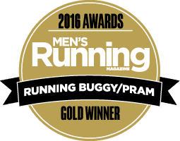 Gold Mens Running 2016 200