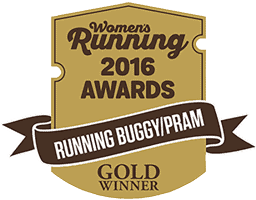 Gold Womens Running 2016 200