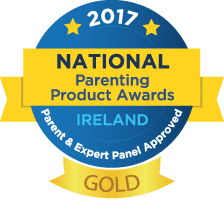 NPPA Gold 2017 200