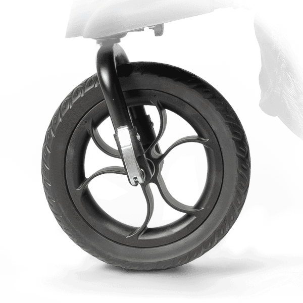 10inch Front Wheel for Out'n'About GT