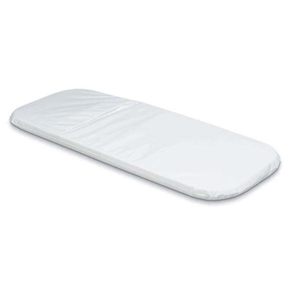 Out'n'About Carrycot Mattress Single