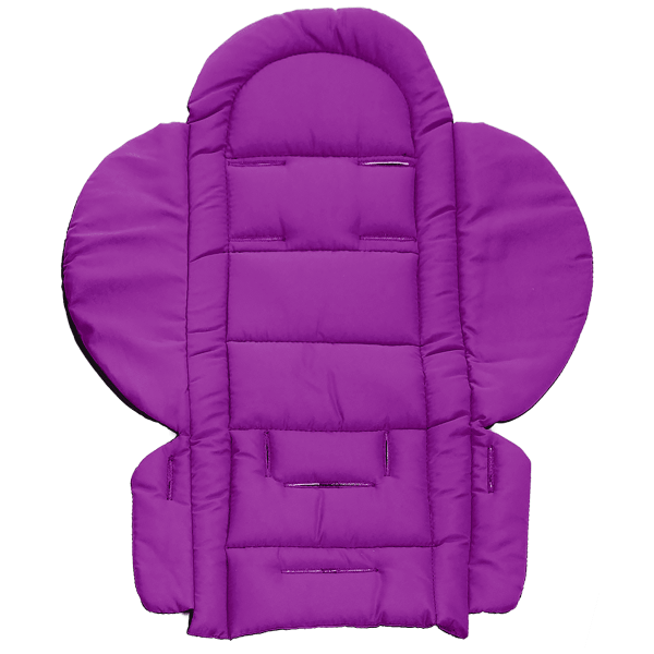 1809 Quilted Seat Liner Purple 1200x1200